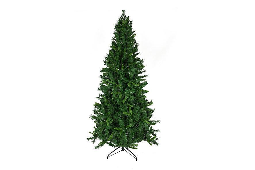Green Trees 2