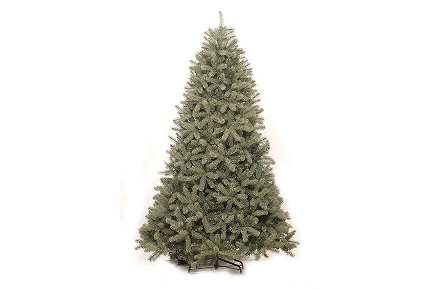 Царь елка 3
