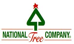 National Tree Company
