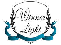 Winner Light